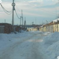 Капитальный гараж,  ул. Завертяева-фото1