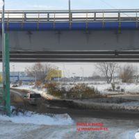 Капитальный гараж,  ул. Завертяева-фото5