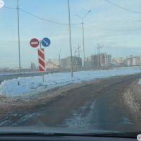 Капитальный гараж,  ул. Завертяева-фото11