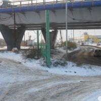 Капитальный гараж,  ул. Завертяева-фото15