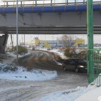 Капитальный гараж,  ул. Завертяева-фото17