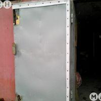 Капитальный гараж,  пр-кт. Космический, 97-фото4