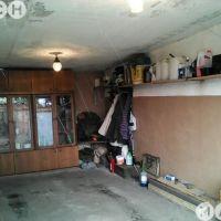 Капитальный гараж,  пр-кт. Космический, 97-фото5