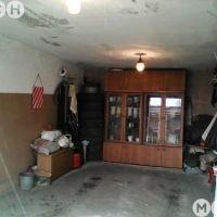 Капитальный гараж,  пр-кт. Космический, 97-фото6