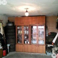 Капитальный гараж,  пр-кт. Космический, 97-фото7
