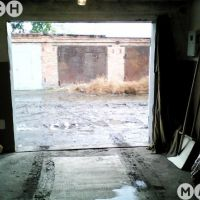 Капитальный гараж,  пр-кт. Космический, 97-фото8