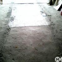 Капитальный гараж,  пр-кт. Космический, 97-фото9