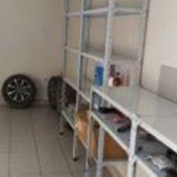 Капитальный гараж,  ул. Дениса Давыдова, 2Б-фото2
