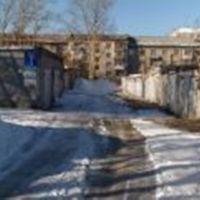 Капитальный гараж,  ул. Дениса Давыдова, 2Б-фото3