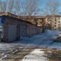 Капитальный гараж,  ул. Дениса Давыдова, 2Б-фото5