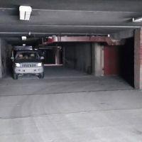 Капитальный гараж,  ул. Северная, 9-фото1