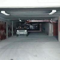 Капитальный гараж,  ул. Северная, 9-фото2