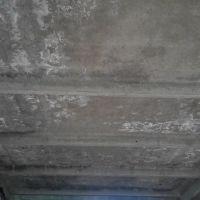 Капитальный гараж,  ул. Мельничная-фото5