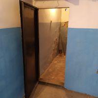 Капитальный гараж,  ул. Попова-фото5