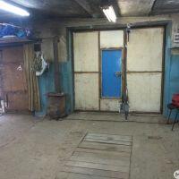 Капитальный гараж,  ул. Магистральная, 42-фото1