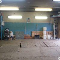 Капитальный гараж,  ул. Магистральная, 42-фото4