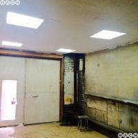Капитальный гараж,  тер. ГСК Мотор-53 (ЛАО)-фото3