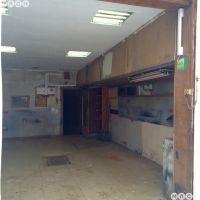 Капитальный гараж,  тер. ГСК Мотор-53 (ЛАО)-фото5