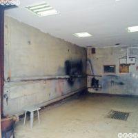 Капитальный гараж,  тер. ГСК Мотор-53 (ЛАО)-фото4