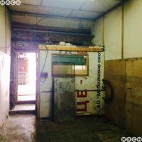 Капитальный гараж,  тер. ГСК Мотор-53 (ЛАО)-фото9