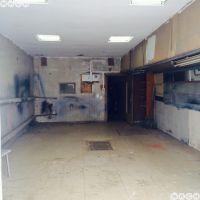 Капитальный гараж,  тер. ГСК Мотор-53 (ЛАО)-фото6