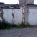 Капитальный гараж,  ул. Энтузиастов