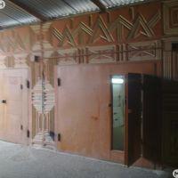 Капитальный гараж, г. Подольск, пр-кт. Октябрьский-фото3