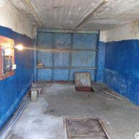 Капитальный гараж,  ул. Заозерная-фото2