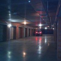 Капитальный гараж,  ул. Красный Путь, 103-фото7