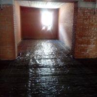 Капитальный гараж,  ул. Красный Путь, 103-фото3