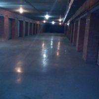 Капитальный гараж,  ул. Красный Путь, 103-фото6