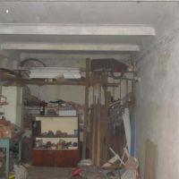 Капитальный гараж,  ГСК Полет-2 (КАО)-фото2