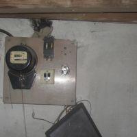 Капитальный гараж,  ГСК Полет-2 (КАО)-фото4