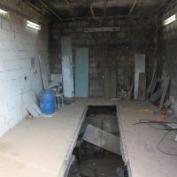 Капитальный гараж,  ул. Завертяева-фото2