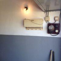 Капитальный гараж,  Молодогвардейская, 13-фото3