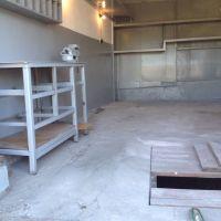 Капитальный гараж,  Молодогвардейская, 13-фото4