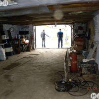 Капитальный гараж,  ул. Красных Коммунаров, 15-фото2