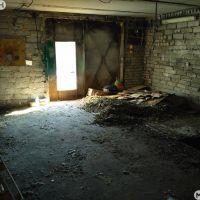 Капитальный гараж,  ул. Красных Коммунаров, 15-фото4