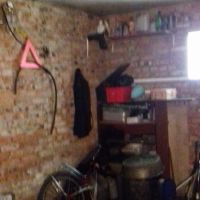Капитальный гараж,  ул. 2-я Солнечная, 27а-фото1