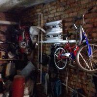 Капитальный гараж,  ул. 2-я Солнечная, 27а-фото2