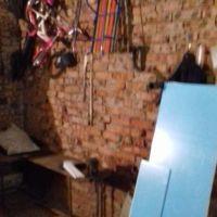 Капитальный гараж,  ул. 2-я Солнечная, 27а-фото3