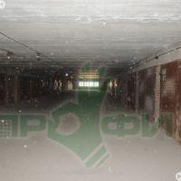 Капитальный гараж,  туп. Иркутский-фото4