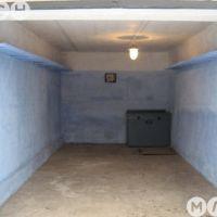 Капитальный гараж,  ул. Воровского, 11-фото2