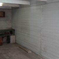 Капитальный гараж,  ул. Калинина-фото2
