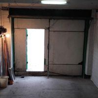 Капитальный гараж,  ул. Калинина-фото6