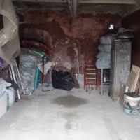 Капитальный гараж,  ул. 2-я Поселковая, 55 к1-фото4