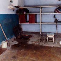 Капитальный гараж,  ул. Труда, 72-фото2