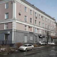 Капитальный гараж,  пр-кт. Карла Маркса, 6-фото1