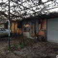 Капитальный гараж,  Вавилова, 29