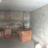 Капитальный гараж, с. Троицкое, пр-кт. Яснополянский-фото3